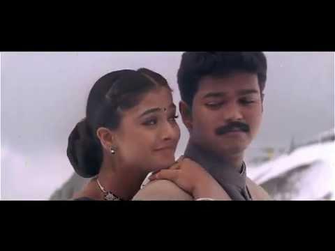 Cooltamil - Free Tamil Video Songs Watch Online4