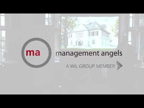 15. Hamburger AIMP Regionalforum Interim Management (FIM)