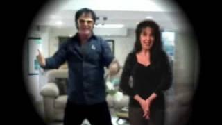 Happy Birthday Elvis, Yeahhh !!! Part 2 Funny