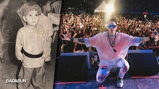 La historia detrás del YouTuber | Juan De Dios Pantoja