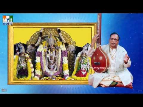 jagadapu-chanavula-by-g-balakrishnaprasad-|-annamayya-keerthanalu-|-annamayya-songs