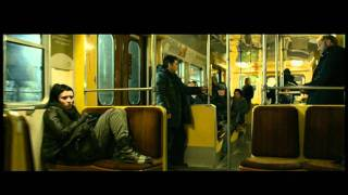 The Girl With The Dragon Tattoo (2011) Official Movie Trailer