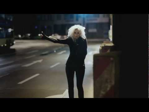 Evi Vine - For You - Official Video