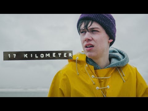 17 KILOMETER - JANNIK BRUNKE (Offizielles Video)