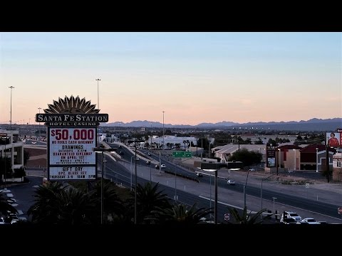 Local's Casinos in Las Vegas