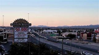 Local's Casinos in Las Vegas