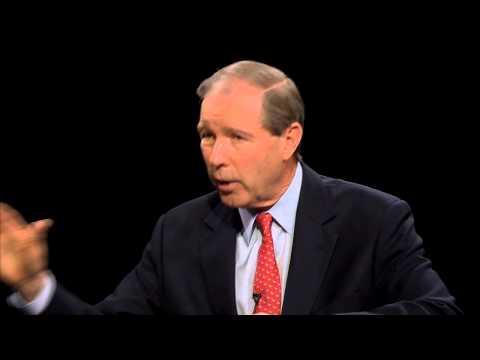 Episode 748 | Senator Tom Udall