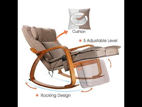oways-massage-chair-3d-full-back-massager-with-cushion-rocking-design-recliner-chair