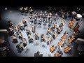 Beethoven Symphony No. 5 HD  2014 Colorado College Summer Music Festival