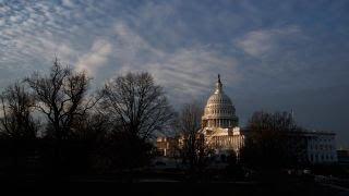 FISA order will uncover 'corruption and bias' at DOJ, FBI: Rep. Gaetz
