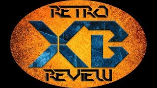 Retro Review: MechCommander Gold 1999