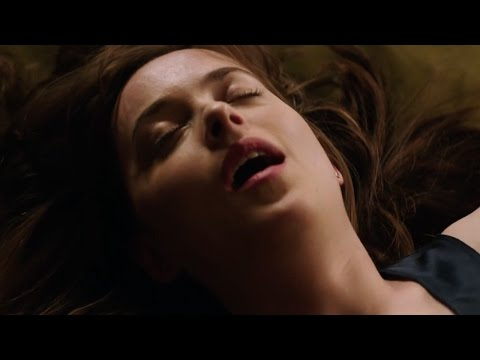 Fifty Shades Darker | official extended...