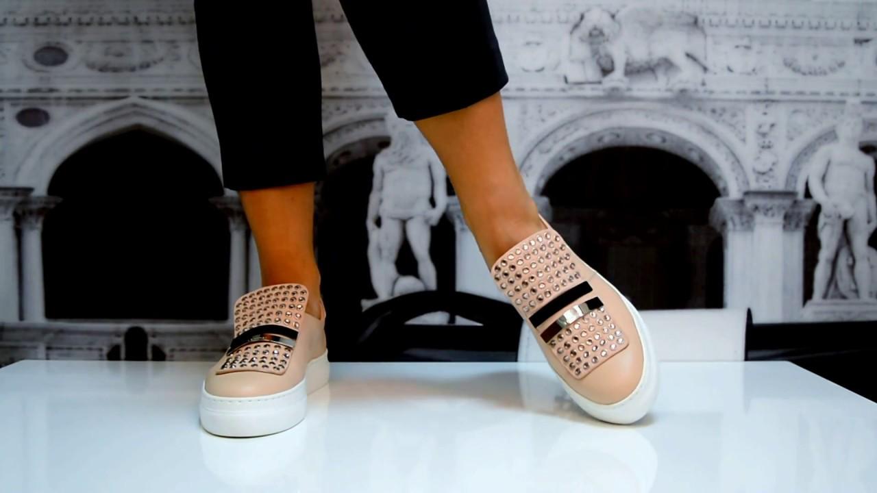 Туфли женские, женские туфли, модельные туфли женские, вечерние туфли женские, броги женские, дерби женские, лодочки женские, лоферы.