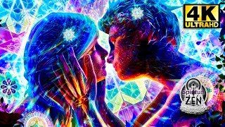 ATTRACT A REAL TWIN FLAME RELATIONSHIP! CAUTION: DO NOT LISTEN IF Y...