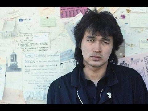 Смотреть клип Виктор Цой Пачка Сигарет Оркестр Киевской Милиции онлайн бесплатно в качестве