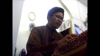 Video Kitab Cinta 22 (Syarah Ihya 978-983) download MP3, 3GP, MP4, WEBM, AVI, FLV Juni 2018
