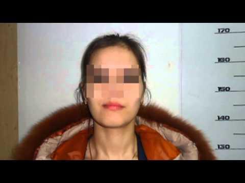 зрелые женщины оренбурга секс знакомства