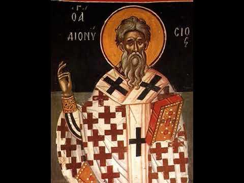 3668288b2e Pope Gabriel V of Alexandria