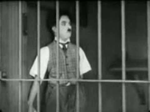 Charlie Chaplin - come...