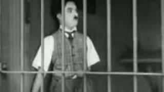 Charlie Chaplin - comedy blast