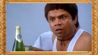 rajpal yadav comedy seen in chup chup ke