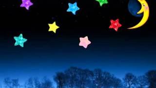 ГИМНАСТИКА ДЛЯ ГЛАЗ 2 online video cutter com(, 2015-12-12T14:27:03.000Z)