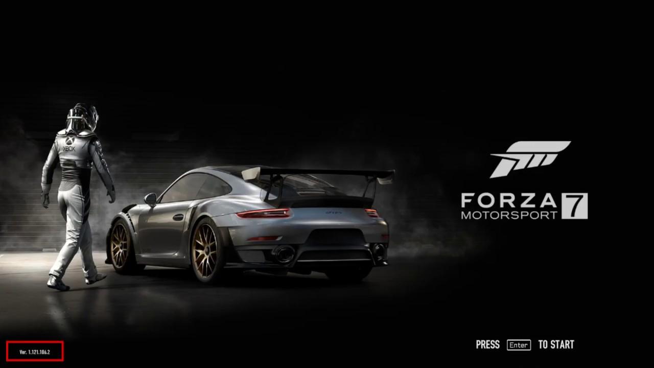 forza motorsport 7 gyors pénz)