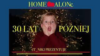 "Max Sam W Domu ""Home ALONE"" | It_niki"