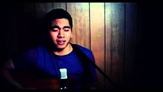 Thinking Out Loud / I'm Not The Only One MASHUP (Sam Tsui & Casey Breves)