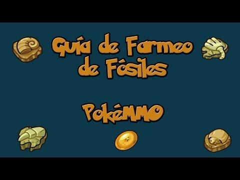 guía-de-farmeo-de-fósiles---pokémmo-2015