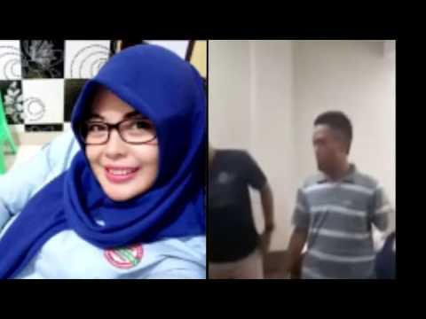 (FULL VIDEO) ISTRI Polisi SELINGKUH dengan SUPIR GRAB, ini Alasannya bikin NETIZEN Senyam Senyum