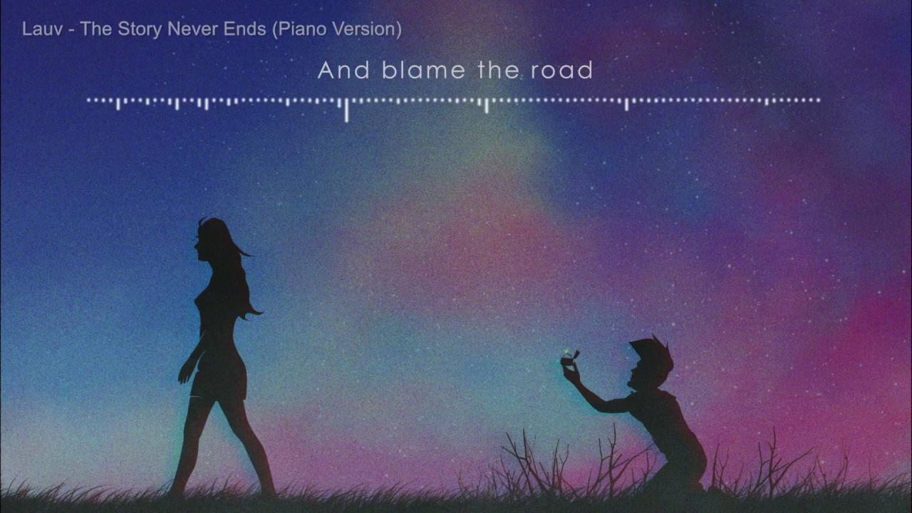 The Fray – Where the Story Ends Lyrics | Genius Lyrics