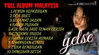 Download Mp3 Lagu Yelse Terpopuler