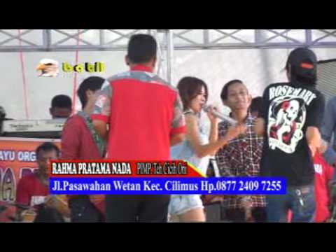 Loe gua end by dede manah On Rahma Pratama Nada With ababil Production