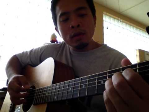 Revelation Song Easy Chords Youtube