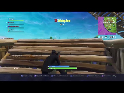 Fortnite best duo \ comedy
