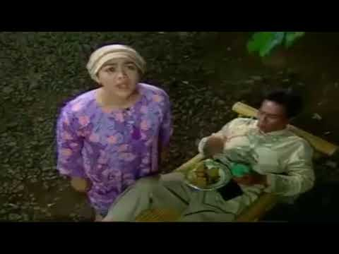 NIGHT WEEK'S MOVIES THERE A RICKY HARUN FILM ~ FALLED THE SWEET LOVE   YouTube
