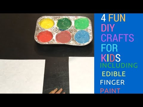 4-fun-diy-crafts-for-kids-including-edible-finger-paint