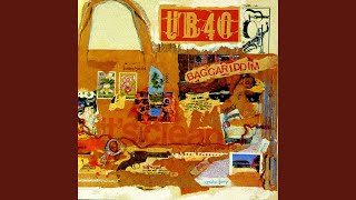 Provided to YouTube by Universal Music Group The King Step Mk 1 · UB40 Baggariddim ℗ 1985 Virgin Records Ltd Released on: 1985-01-01 Producer: UB40 ...