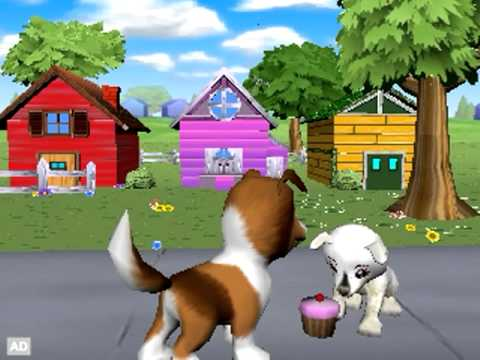 Pet Pals 2: Learning Games For Kids | LeapFrog