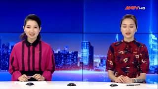 Bản tin 113 Online ngày 22.10.2017 - Tin tức cập nhật