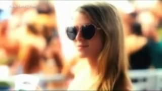 Nadia Ali - Rapture ( Bootleg - Remix Dj Ang3l )