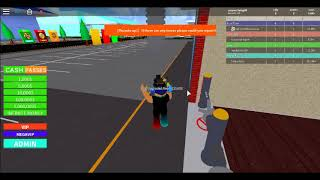 Soccer Tycoon presso roblox (READ DESCRIPTION)