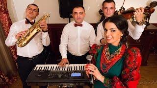 Maria Luiza Mih   Colaj de muzica romaneasca 2015