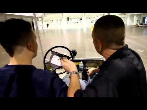 MegaSpeed Custom Car   Part 1  SpeedFreakTV