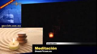 MEDITACION FALACIA DEL EGO