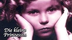 Die kleine Prinzessin - Kinderfilm Klassiker (ganzer Spielfilm, deutsch) *kostenlose Kinderfilme*