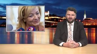 Ťažký týždeň s Janom Gorduličom: O (ne)kultúre na Slovensku
