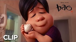 "DisneyPixar's ""Bao"" Clip - Incredibles 2 - In Theatres June 15"