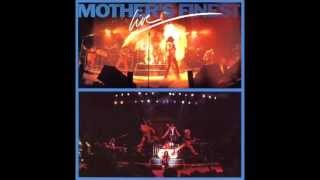 Watch Mothers Finest Somebody To Love video